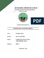 1-INTRODUCCION EF-ALEGRIA