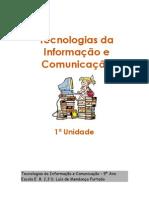 TIC Unidade1