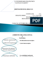 AdministracionSigloXXI