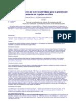 articulo prescripcion (1)