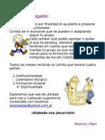 La Santidad Www.pjcweb