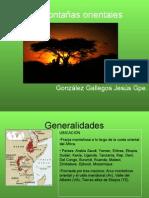 Texto Horticultura Y Texto Texto Horticultura CompletoSuelo Y CompletoSuelo Jardinería Jardinería BxordCe