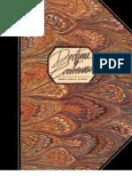 DOCTRINA Y CONVENIOS - Manual Del Alumno de Instituto