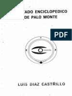 Tratado Enciclopedico de Palo Monte