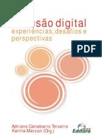Livro Inclusao Digital
