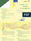 INF2007 politique 1% paysage & développement _FR74