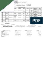 PRC form > 2