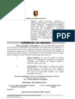 04013_11_Citacao_Postal_fvital_APL-TC.pdf