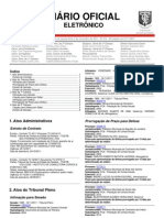 DOE-TCE-PB_412_2011-11-03.pdf