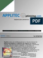 AO_Presentación corporativa v2