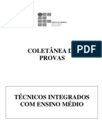 provas_tec_integrado_2011(1)
