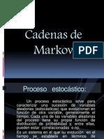 Cadenas de Markov_Grupo#2