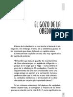 2011-04-00SC-JustificacionDesdeAdentro-1