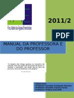 Manual 2011 2