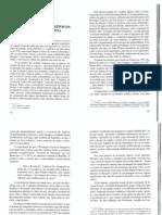 Comparato - Declarações de Direito Da Revolução Francesa