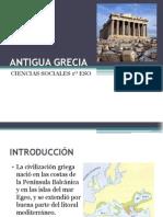 antiguagrecia-101024100914-phpapp02