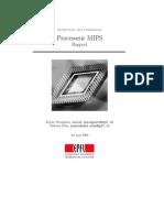processeur_mips