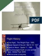AeroBasics Ppt