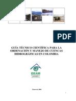 guia-tecnico-cientifica-2004