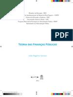 Teorias_Financas_Publicas