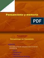 1-10 Curso Psiquiatria 2007( to y Memoria)