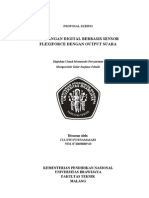 Proposal Fix 070411