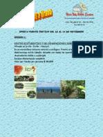 Oferta Puente Festivo Del 12 Al 14 de Noviembre (1)