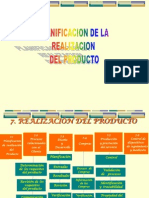 Presentacion Gestion Ppt