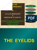 Atlas of Dr.Alaa&Dr