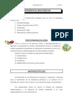 TratamientosBiologicos.3!12!07. Dr