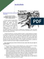 Manual de Cultivo y Uso de La
