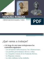 hispaniaromana-110316131158-phpapp02