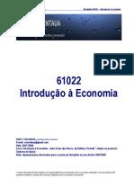 61022-IntroduçãoàEconomia