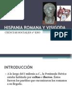 hispaniaromanayvisigoda-101024101759-phpapp01