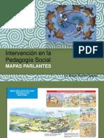 MAPAS PARLANTES