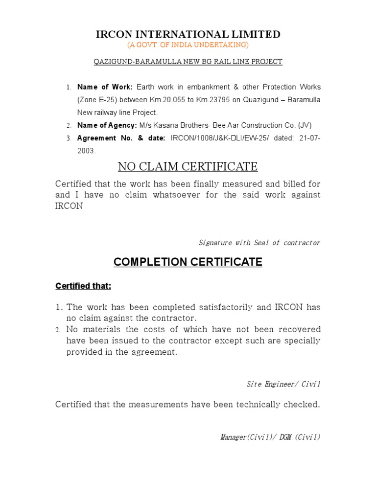 Project completion certificate format party invite templates project completion certificate format party invitation template 1518231383v1 project completion certificate formathtml yadclub Gallery