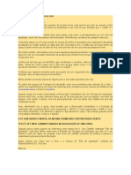 blogffmorais - Pão da Igualdade