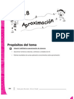 Guia_para_Docentes_Matematicas_3_-_Tema_18_-_Aproximacion