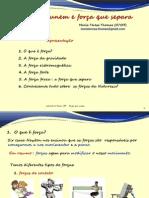 forcasqueunemforcaquesepara-111027065933-phpapp01