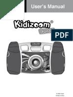 Kidizoom Pro[1]