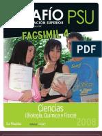 PSU_Ensayo-Ciencias-01