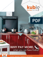 Kubiq Catalogue - Low Res