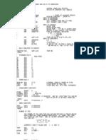 XeroxAPLlisting