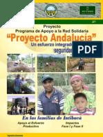 DICTA Revista Logros Andalucía