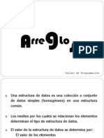ArreglosTallerProgramacion (1)