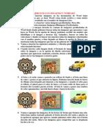 EJERCICIO-CON-IMÁGENES-Y-WORDART