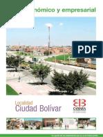 2228 Perfil Economico Ciudad Bolivar
