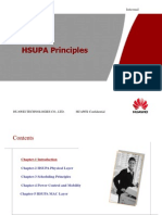 04 HSUPA Principles_V2
