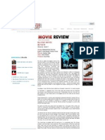 Ra One Review - Ra One Movie Review