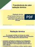 radiação solar